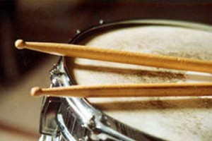 drum_sticks
